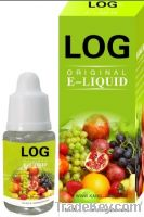 Sell E Cigarette Liquid E Liquid Cigarrillo Electronico Liquid