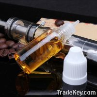 Sell E-liquid Manufacturer with OEM Service