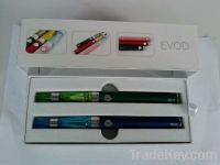 Sell evod, evod kit, evod ce4 kit, evod battery with various colors
