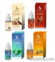 Sell Sell E Cigarette Liquid