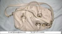 Sell Used Handbags