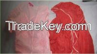 Used Ladies Cotton Blouse