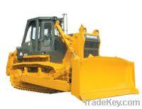 Sell SD32 Track Bulldozer