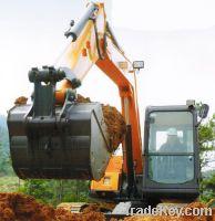 Sell SY95C-9 Excavator