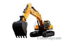 Sell SY465C Excavator