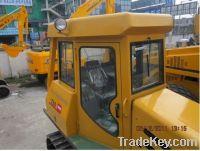 Sell T80/TS80 Track Bulldozer