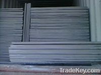 Sell PVC pallet for brick making