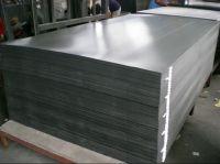 Sell advertising PVC foam board