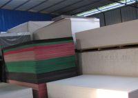 Sell decorative PVC foam board