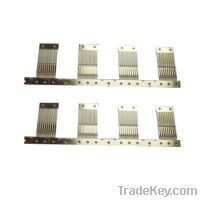 Sell Insertmolding hdmi pin 1