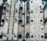 Sell Stamping Mould
