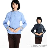 Sell Housekeeping uniform from China to world