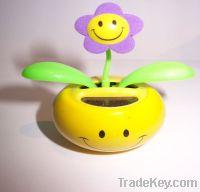 Sell Solar Toys