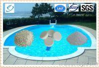 Calcium Hypochlorite  65%-70% granule by sodium process