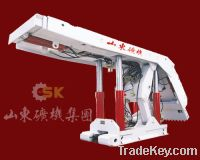 Sell Shield hydraulic support