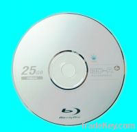 Sell BLURAY DISC
