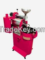 COFFEE ROASTER 3 KG BATCH ( Gas Version )
