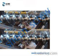 Sell 38CrMoALA high quality screw barrel/screws/barrels/cylinder/screw