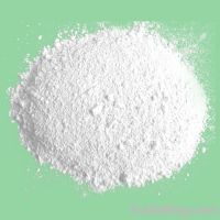high purity calcined alumina al2o3 powder