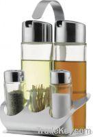 flavouring sprayer