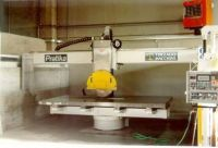 Italian New And Used Marble and Granite Machines