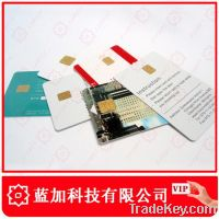 Sell IC memory Card