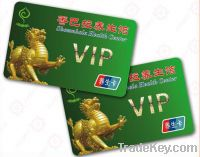 Sell high quality Smart Card