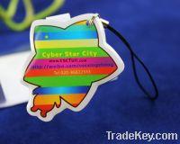 Sell RFID TK4100