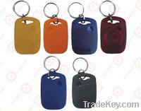 Sell 2012 Key chain tags