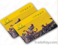 Sell ISO14443A RFID Mifare 1K Tag