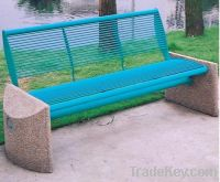 Sell park bench