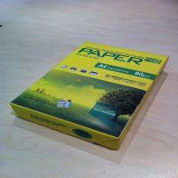 Sell All purpose premium paper A4