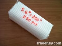 Sell Stright Straw No.5001