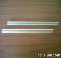 Sell Straight Drinking Straw No.5011
