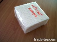 Sell Straight Drinking Straw No.5012