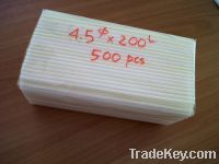Sell Straight Drinking Straw No.5017