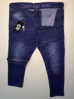 Jeans Pants Mens and Ladies / Denim Jeans Pants Offer