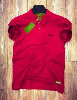 Sale Hot Polo T Shirt Yarn Dye, Branded Polo Tees Color, Promotional Cotton Polo T-Shirt