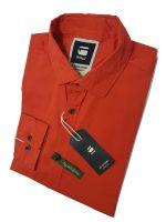Casual Shirts Manufacturer, Men's Cotton Shirts Exporter, Branded Shirts Wholesaler