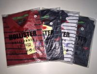 Newest Style Performance Fabric Polo T-Shirt, Cotton Pique Fashion Superdry Polo Shirt