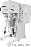 Sell thick viscosity mixer