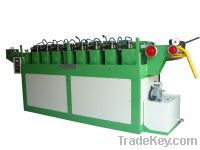 sell high efficiency zinc alloy rolling mill