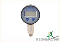 Digital Electronic Absolute Pressure Gauge