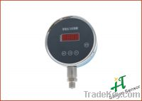 Four way relay Output Electronic Pressure Switches