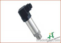 Gauge/Absolute Smart Pressure Transmitter
