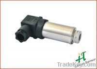 Diffused SiliconOil-filled Isolating Membrane Pressure Transmitter
