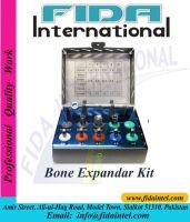 Dental Bone Expander Kit Dental Compression Kit Dental Expander Kit