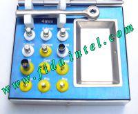 Bone Expander Kit Dental Implant Bone Compression Kit Dental Expander Kit