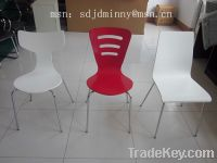 Sell chair