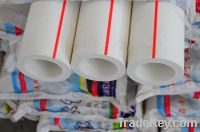 Sell PPR Water Supply Pipes